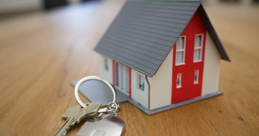 3 tips waar je op moet letten voor het kopen van een woning