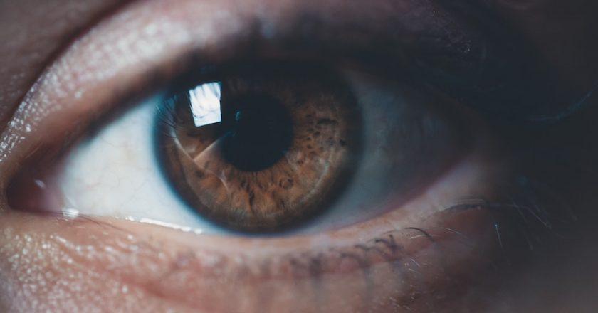 Wat betaal je momenteel voor ogen laseren?